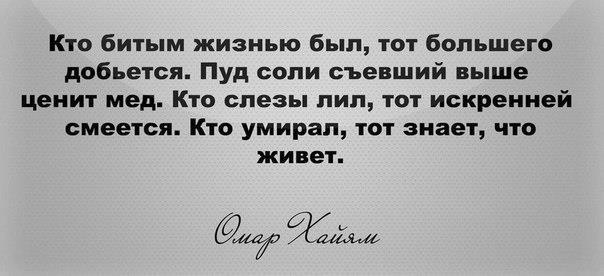 2979159_Omar_Hayam (604x276, 32Kb)