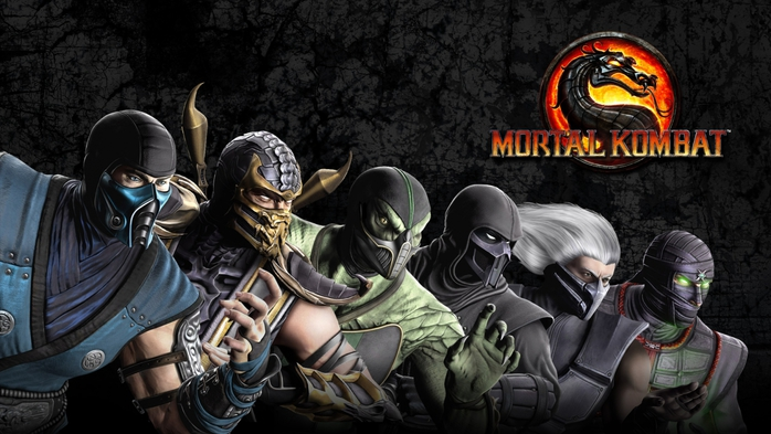 4017627_mortal_kombat_pc (700x393, 222Kb)