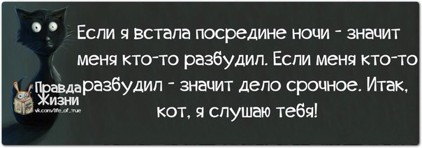 12 (604x212, 71Kb)