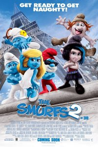 1370358662_the-smurfs-2 (200x300, 24Kb)