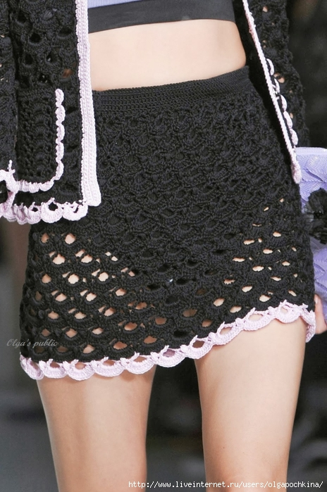 crochetemodar70 (464x700, 257Kb)