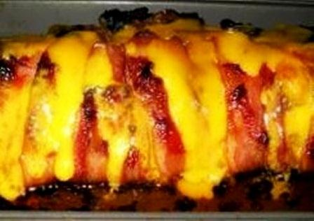 1751190_viandebaconfromage (448x316, 28Kb)
