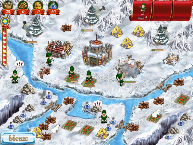 new-yankee-in-santa-s-service-screenshot0 (640x480, 431Kb)