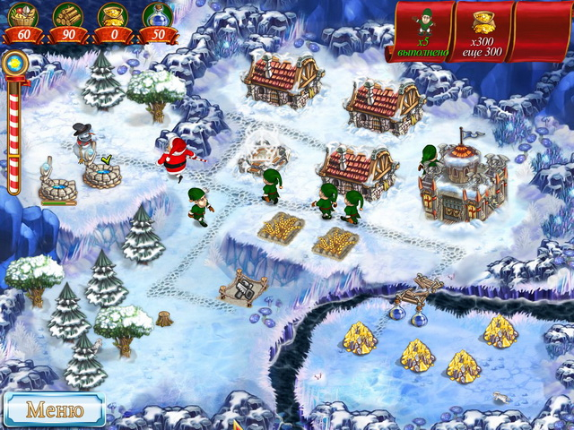 new-yankee-in-santa-s-service-screenshot2 (640x480, 457Kb)