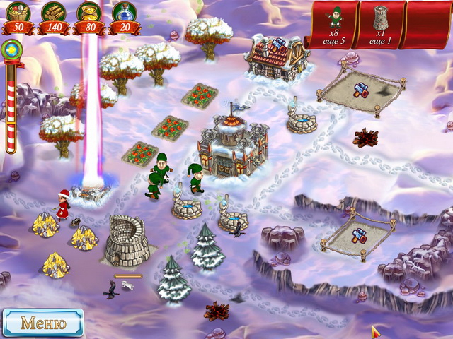 new-yankee-in-santa-s-service-screenshot4 (640x480, 381Kb)