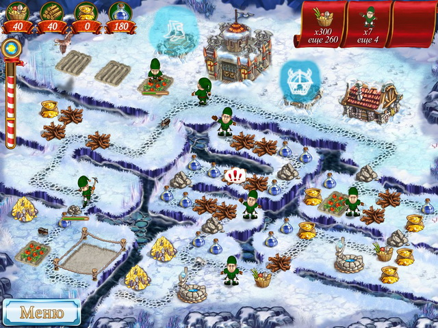 new-yankee-in-santa-s-service-screenshot6 (640x480, 471Kb)