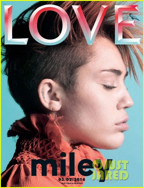 miley-cyrus-flaunts-a-mohawk-on-love-magazine-cover (471x615, 83Kb)