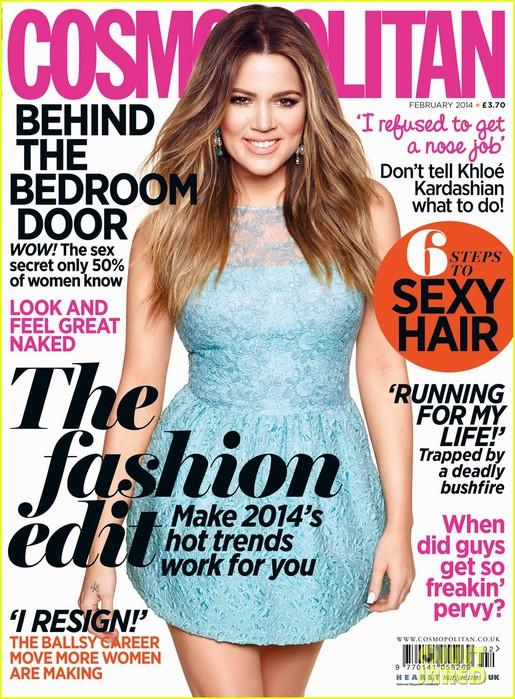 khloe-kardashian-covers-cosmopolitan-uk-february-2014-01 (515x700, 156Kb)