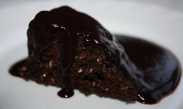 десерт (602x360, 24Kb)