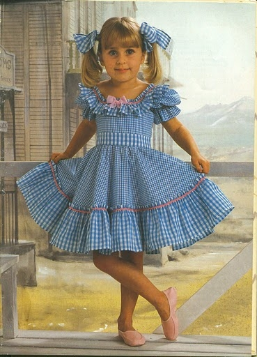 54896637_Party_costumes_for_kids_027 (369x512, 151Kb)