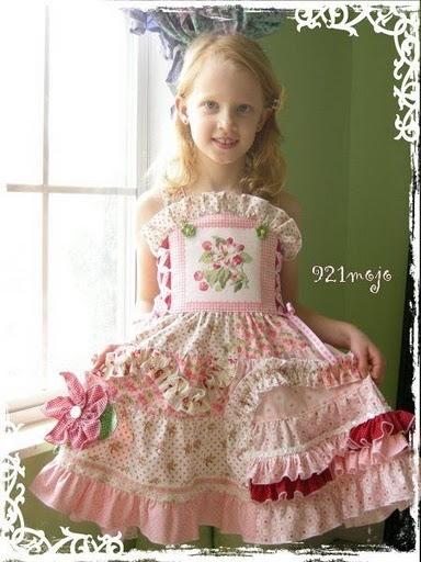 Pinkcherry12 (384x512, 138Kb)