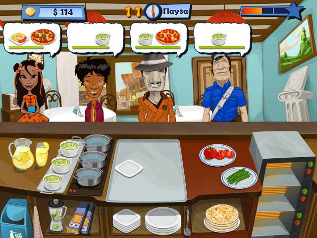 happy-chef-2-screenshot5 (640x480, 329Kb)