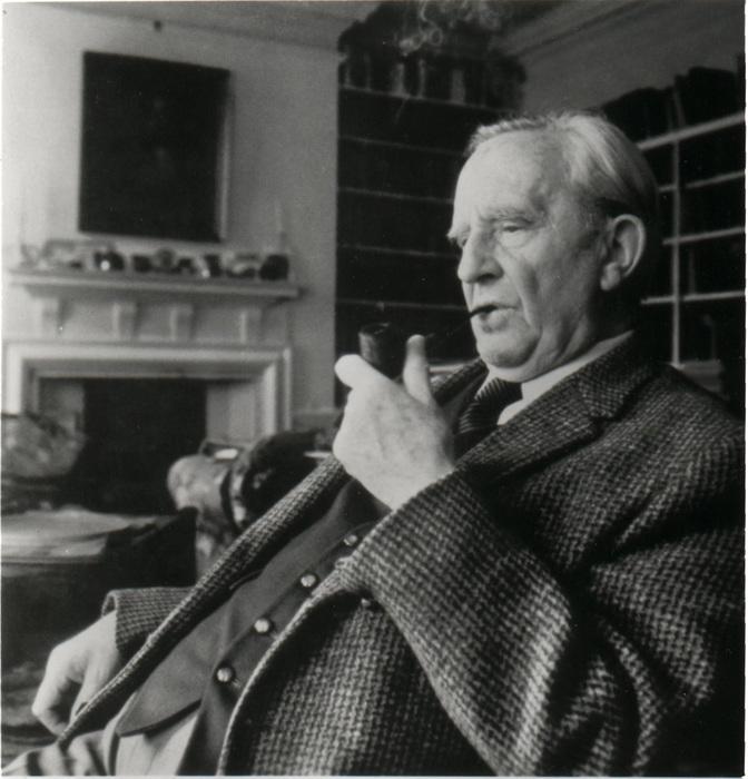 220_Tolkien_1972 (672x700, 132Kb)
