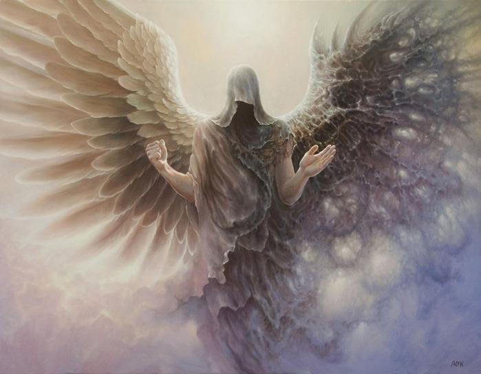 96574338_Tomasz_Alen_Kopera_1976__Polish_Magical_Surrealism__painter__TuttArt__34_ (699x544, 322Kb)