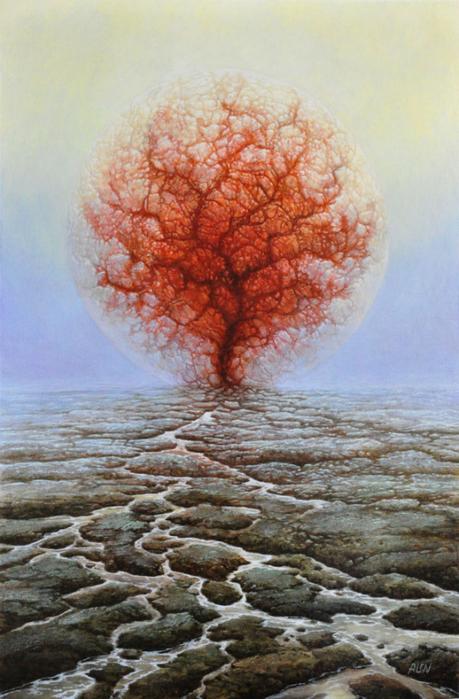 Tomasz-Alen-Kopera-Navel-Tree-650x990 (459x700, 412Kb)
