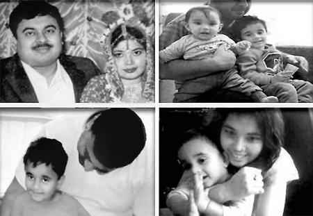 family_bhattacharya (450x311, 59Kb)