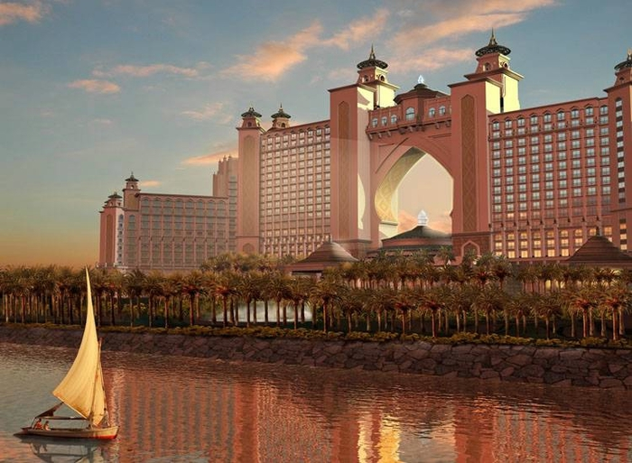 2 Atlantis the Palm (700x513, 267Kb)