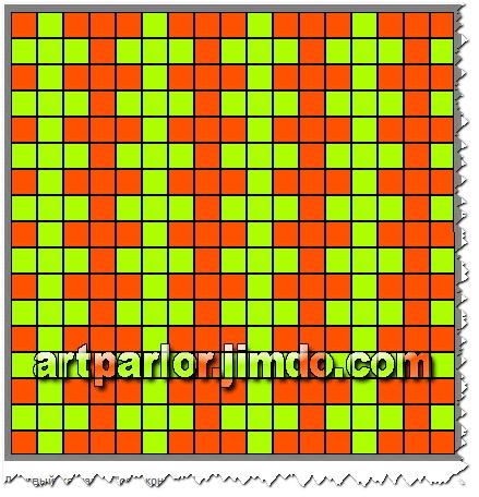 Ленивый жаккард,урок по вязанию/4683827_20140103_161705 (439x456, 74Kb)