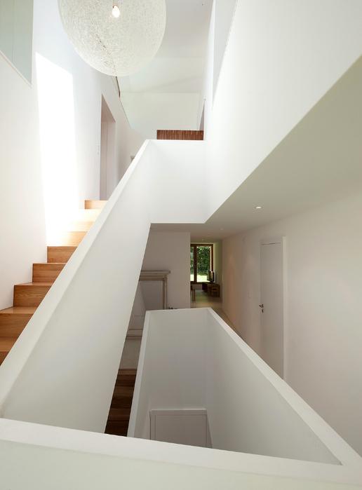 красивый дом фото 7 (516x700, 216Kb)