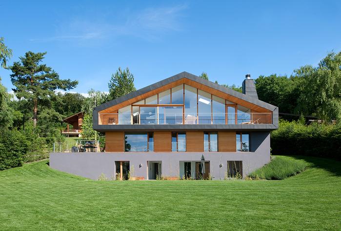 красивый дом фото 8 (700x474, 449Kb)