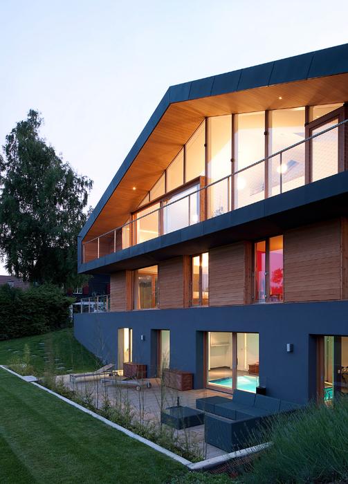 красивый дом фото 9 (503x700, 425Kb)