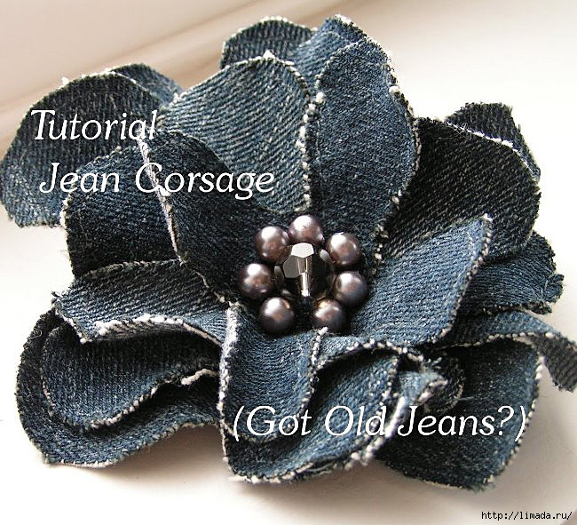 Make-a-Jean-Corsage-or-Flower-Pin-from-Old-Jeans (650x591, 314Kb)