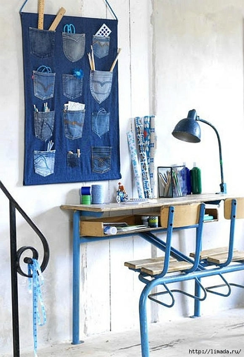 1-denim-kids-room (477x700, 239Kb)