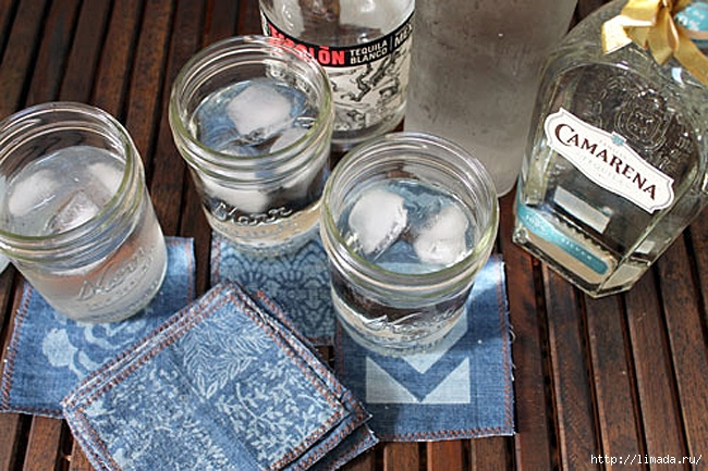 Denim-Cocktail-Napkins (650x433, 278Kb)