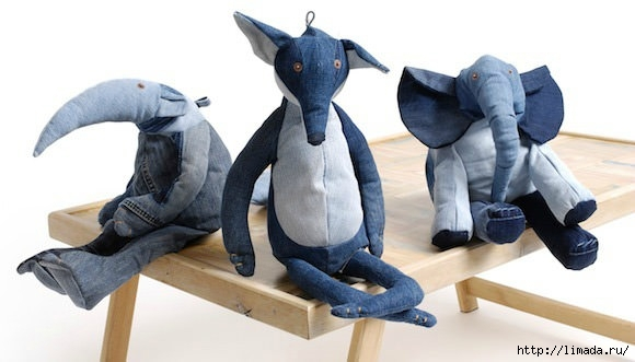 denim-toys (580x331, 92Kb)