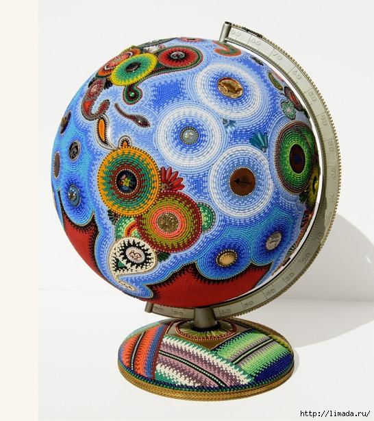globe (546x614, 251Kb)