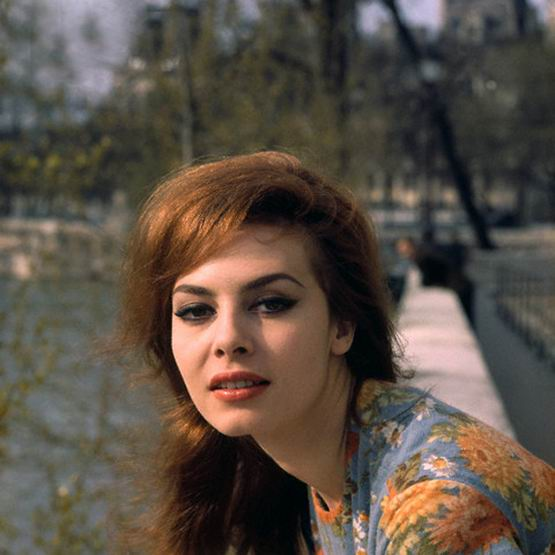 Французский порно актриса мишель 16 фотография