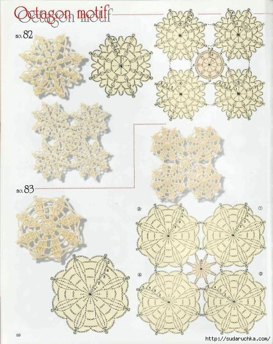0051 (556x700, 320Kb)