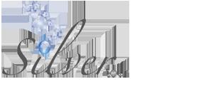 logo (283x125, 24Kb)