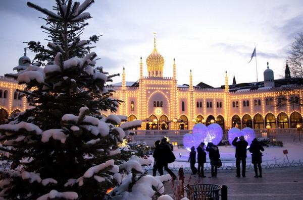 Рождество и Новый Год в Дании christmas-in-denmark1 (600x397, 92Kb)