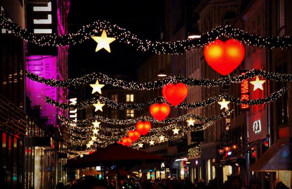Рождество и Новый Год в Дании christmas-in-denmark (600x389, 120Kb)