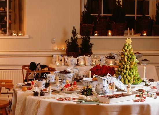 Рождество и Новый Год в Дании christmas-in-denmark11 (550x399, 81Kb)
