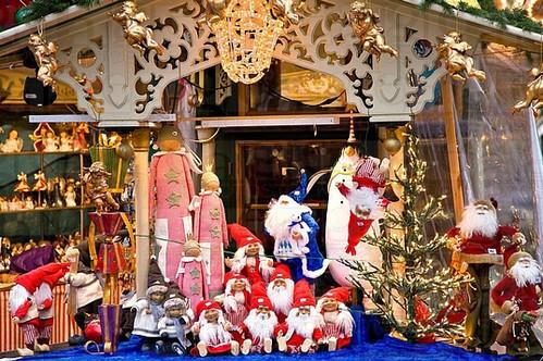 Рождество и Новый Год в Дании Tivoli-Denmark (499x332, 106Kb)