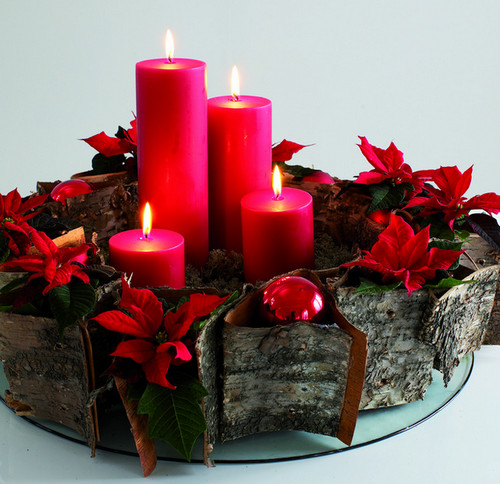 Рождество и Новый Год в Дании christmas-in-denmark7 (500x484, 86Kb)