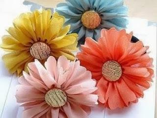 flores (320x240, 59Kb)