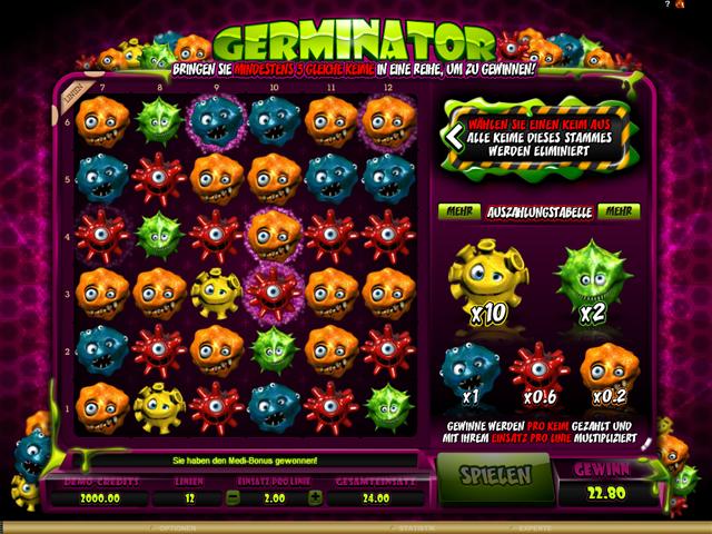 1259869_germinator (640x480, 370Kb)