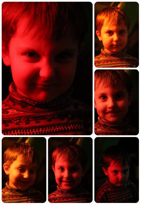 collage (483x700, 82Kb)