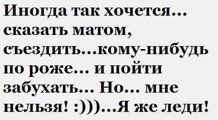 3875377_ci8xhpdtBfE (430x237, 30Kb)