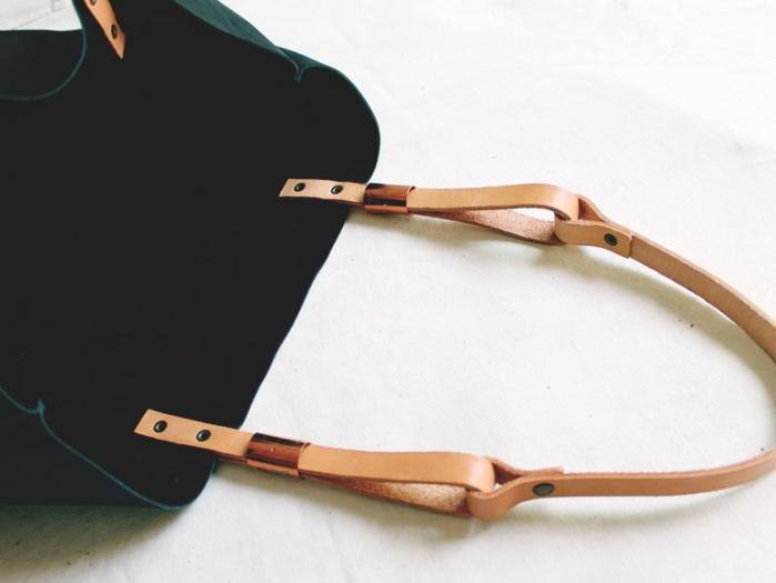 Ручки для женской сумки своими руками 911
