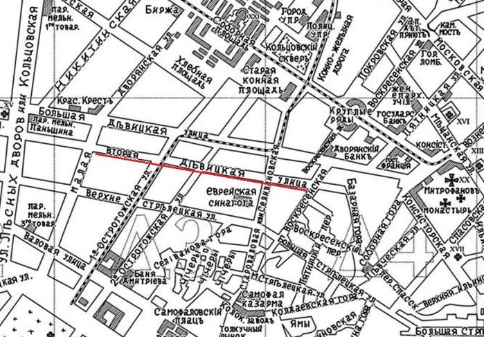 карта1910 (700x487, 179Kb)