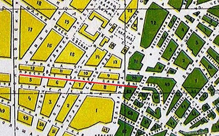 карта1922 (700x437, 326Kb)