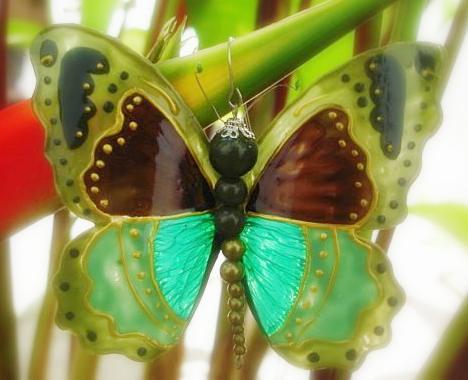 borboleta-14 (468x380, 29Kb)