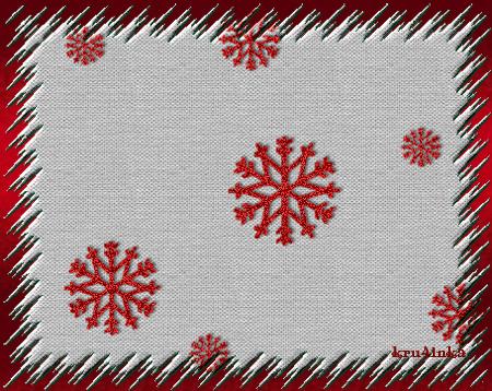 Серая-со-снежинками (450x358, 287Kb)