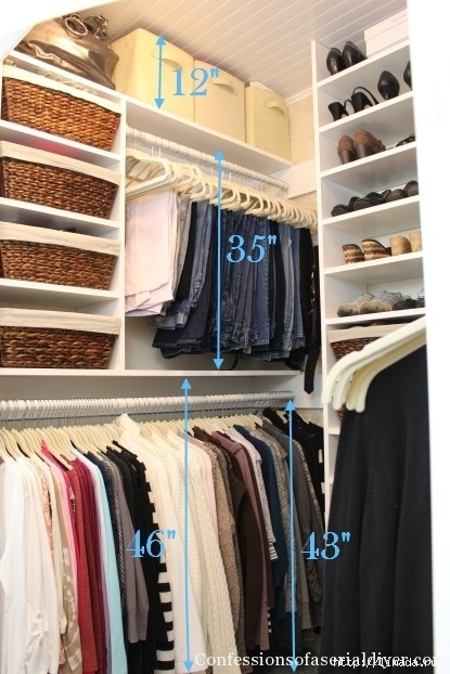 How-a-Girl-Built-her-Closet-1-1 (415x622, 179Kb)