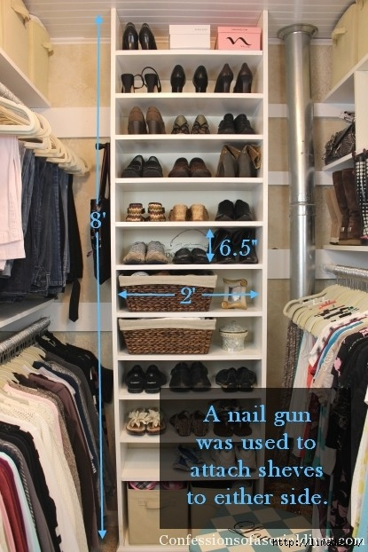 How-a-Girl-Built-her-Closet-9-11 (415x622, 186Kb)