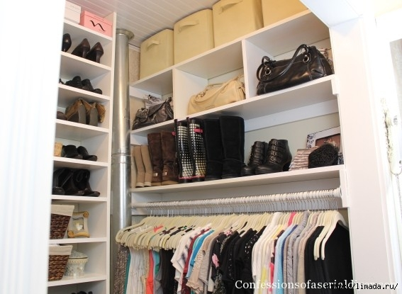 How-a-Girl-Built-her-Closet-10 (567x415, 136Kb)